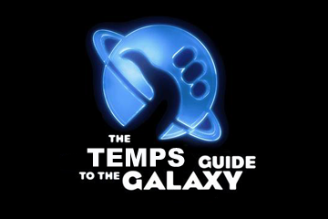 Temps Guide