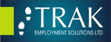TRAK EMPLOYMENT SOLUTIONS LTD